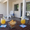 Coral Sands Beach Side Apartments
