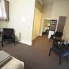 George Hotel Ballarat