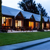 Lakefront Lodge Te Anau