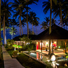 The Chandi Boutique Resort