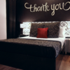 Gratitudes Boutique Suites