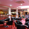 Ophir Tavern