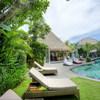 Blue Karma Resort Seminyak