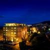Lenna of Hobart - Uni Hotel Rates