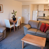 The Old Woolstore Apartment Hotel - Uni Hotel Rates