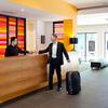 Jasper Hotel - Uni Hotel Rates