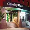Crossley Hotel - Uni Hotel Rates