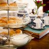 Tallawarra Bed and Breakfast