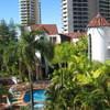 Copacabana Apartments