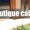 Tallawong Boutique Cabins