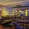 BEST WESTERN PREMIER Hotel 115