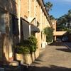 Cronulla Motor Inn