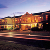 Mercure Port Of Echuca Hotel