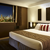 Mercure Sydney Potts Point - Accor Vacation Club