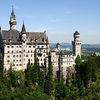 Cass' Castle