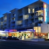 Ramada Hotel and Suites Ballina