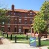 Yarra House - Melbourne Polytechnic