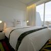 ADGE Hotel
