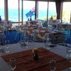 Rocky Glen Retreat by the Beach Accommodation & Restaurant King Island