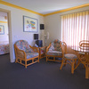 King Island Holiday Village & Tours - King Island