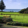 A Slice of Paradise -  King Island
