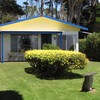 King Island Accommodation Cottages