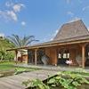 Bali Ethnic Villa (Villa Kalua, Kayu & Ka)