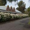 Mercure Ballarat Hotel and Convention Centre
