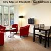 City Edge on Elizabeth Melb. CBD
