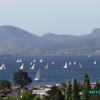 Hobart Horizon
