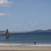 Esplanade Kingston Beach