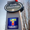 Club Laverton Licenced Club and Motel