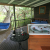 Yallingup Lodge Spa Retreat