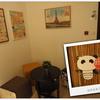 Panda's Hostel - Elegant (雅緻館)