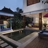 PULAU GROUP VILLAS