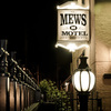 The Mews Motel