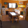 Bicheno Backpackers Hostel