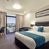 Pavilion Hotel Wagga