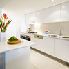 Australis Kirra Surf Apartments