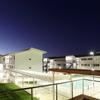 Murdoch University Village