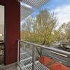 Lygon Lodge Studio Apartments