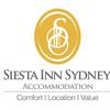 Siesta Inn Sydney