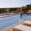 Stablewood Springs Resort