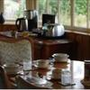 Alexandria Bed and Breakfast - Wynyard