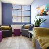 Invercargill Apartment Hotel