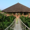 Soneva Fushi - Secret Retreats (DISABLED 2014-06-12)