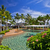 Coral Sands Beachfront Resort