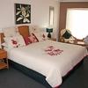 Sapphire Waters Motor Inn - Sapphire Coast