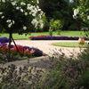 Shamrock Garden B&B