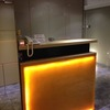 I-Hotel Limited